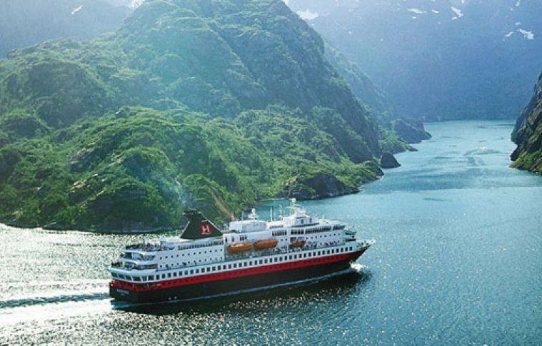 Andaman Cruise Tour In Chennai Mobile No 9080000101 By World Tourism Andaman Ltc Tour In