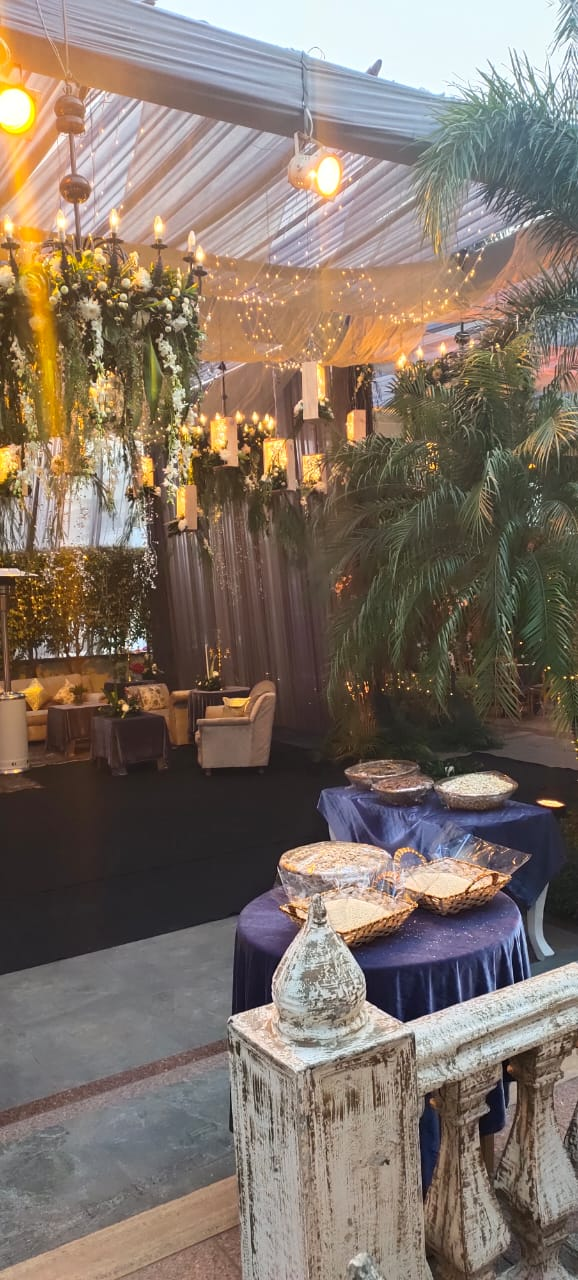 Red Tag Caterers, Premier catering in Chandigarh, outdoor catering service in Chandigarh, number one catering in Chandigarh, top caterers in Chandigarh