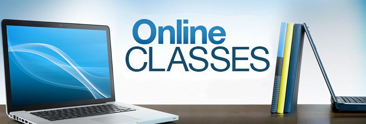 KANIKA'S NURSING ACADEMY, online coaching for staff nurse, best online coaching, online oet coaching and online nursing subject tuition and online nursing coaching, online coaching for aiims, pgi and mns