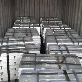 AGS ALUMINIUM ALLOY PVT LTD, Aluminium Alloys Ingots Manufacturers in Chennai , Aluminium Alloy Ingots Manufacturer in Chennai , Aluminium Alloys Ingots Manufacturer Chennai