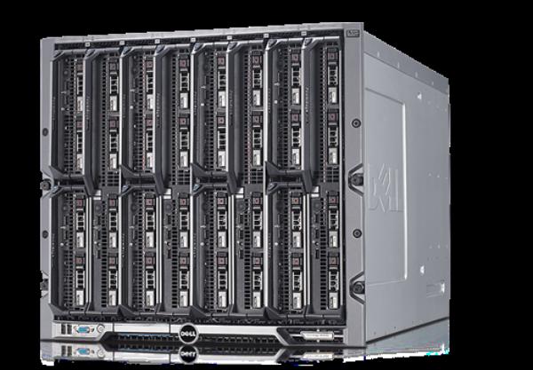 Navya Solutions, Servers in hyderabad,server suppliers in Hyderabad,dell server dealers in Hyderabad,dell server suppliers in Hyderabad,servers in secunderabad,server suppliers in secunderabad,Hyderabad,