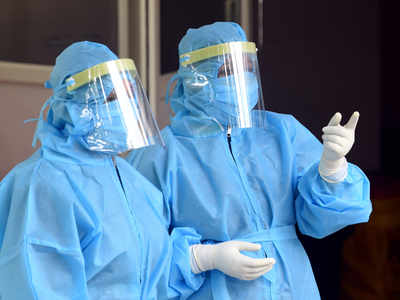 Shree Surgicals, ppe kits at wholesale in chandigarh,PPE kits at suppliers  in Chandigarh,PPE kits dealers in chandigarh,ppe kit government suppliers in Chandigarh