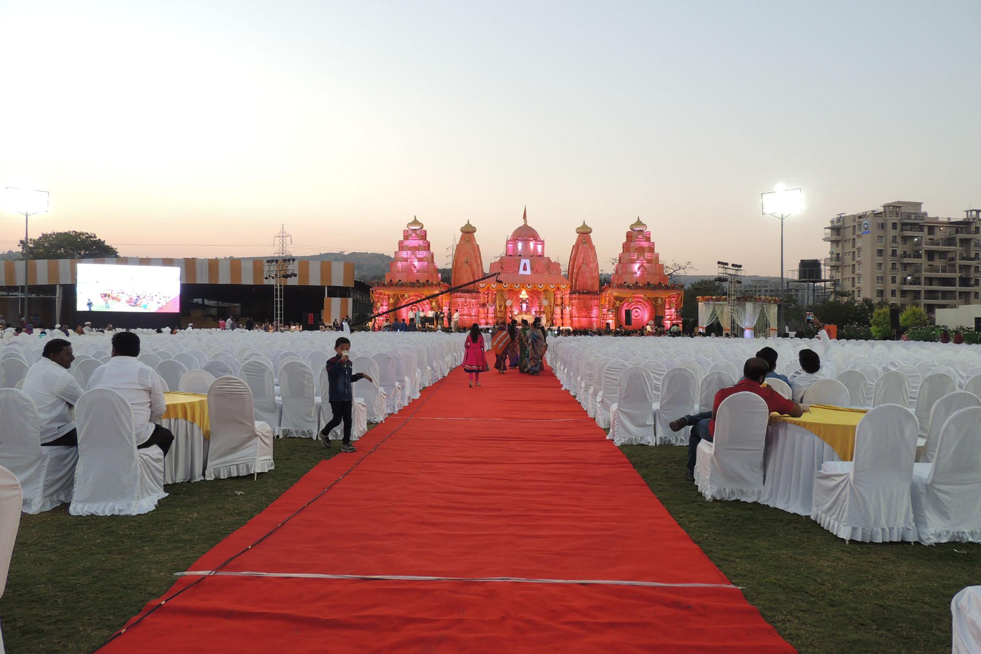 Wedding Lawns Mobile No 9637499996 By Muhurta Lawns Wedding