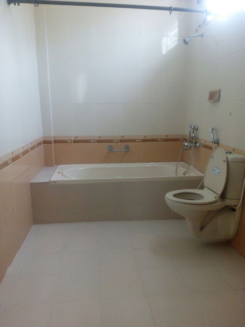 Resorts Mobile No 9381017742 By Apple Beach House And Resorts Private Swimming Pool In Ecr
