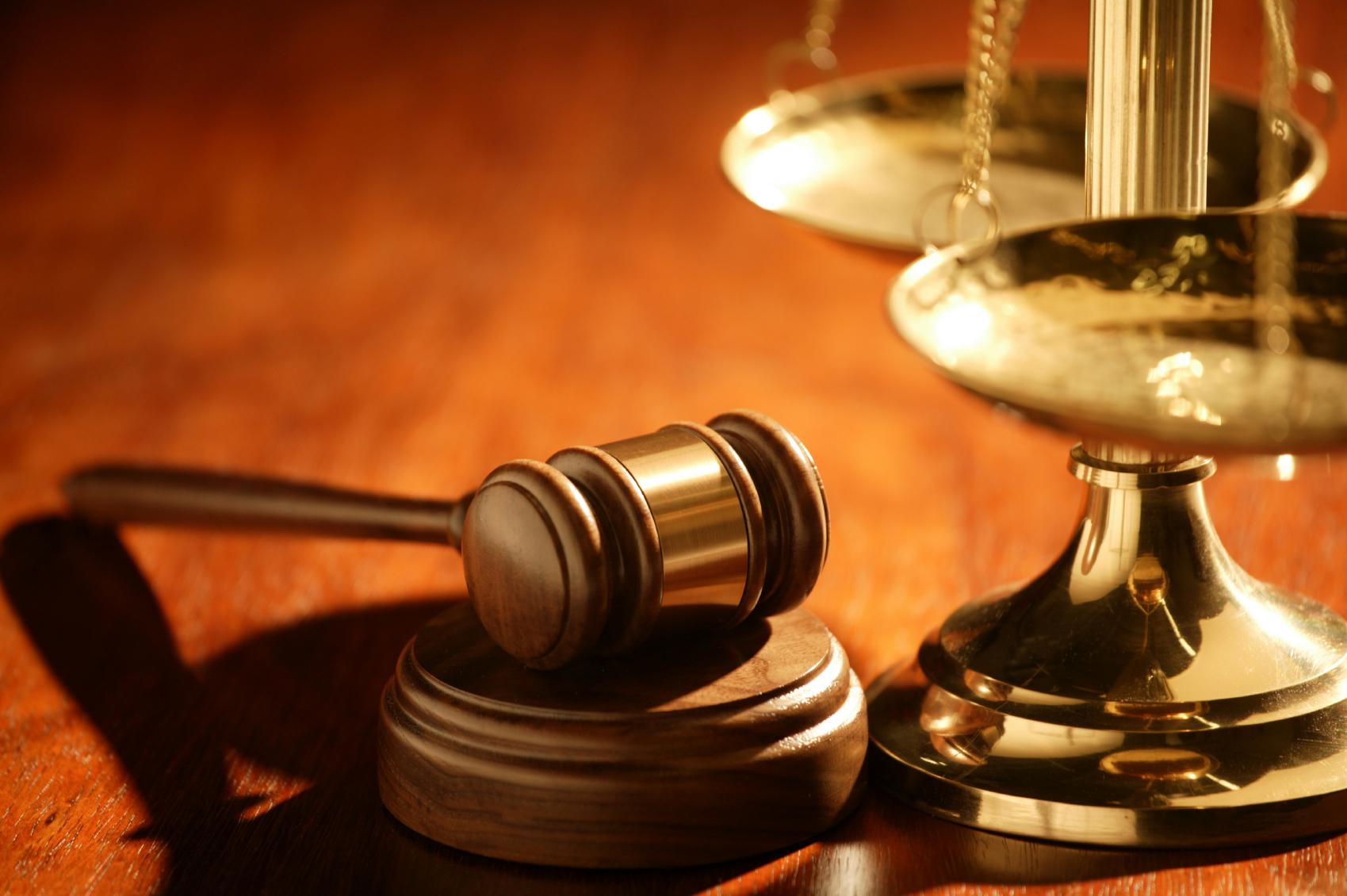 no.1 law coaching institute in chandigarh   JURIST LAW ACADEMY   no.1 law coaching institute in chandigarh - GL11225