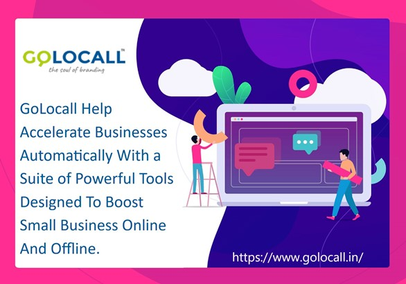 Do you want to Rank Your Business on First Page of Google? | GoLocall Web Services Private Limited | seo company in delhi,  delhi seo company, seo companies in delhi, delhi seo services, search engine optimization services in delhi, seo services in delhi, web design company, website designing, websit - GL45407