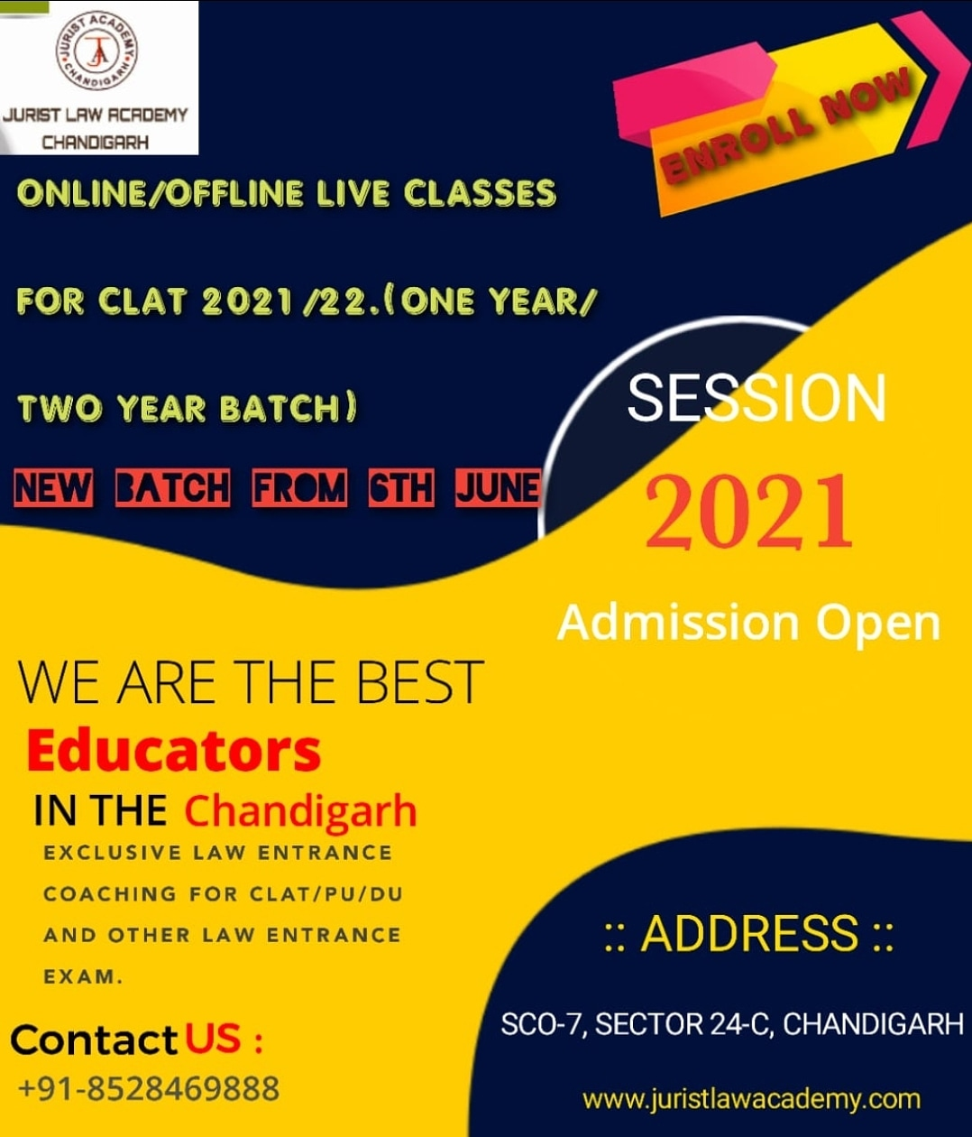 JURIST LAW ACADEMY, best online clat exam coaching in india|| best online clat coaching institute in india|| clat online coaching institute||  online clat coaching institute||  best law entrance coaching institute