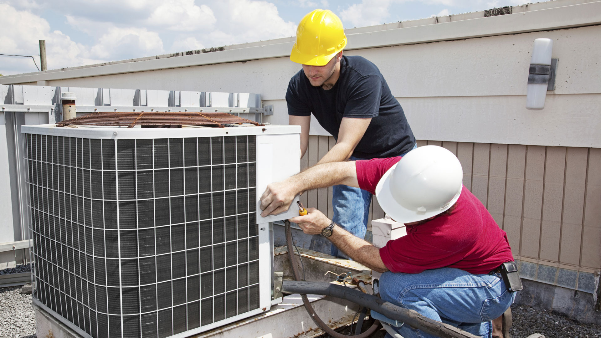 HVAC Contractor in Hyderabad, MS Air System : 8801112229 | M S Air Systems | HVAC Contractor in hyderabad,HVAC Contractor services in Hyderabad,HVAC Contractor in vijayawada,HVAC Contractor service in vijayawada,HVAC Contractor in Hyderabad - GL76874