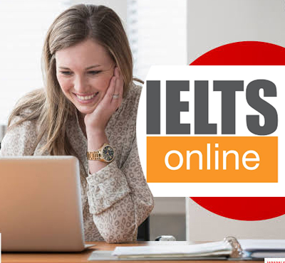 Preparing the IELTS with Expert - Online IELTS coaching  | Right Directions | IELTS coaching in Banur , best IELTS coaching in Banur ,IELTS coaching institute in Banur ,top IELTS coaching institute Kin Banur ,online ielts coaching in banur - GL100384