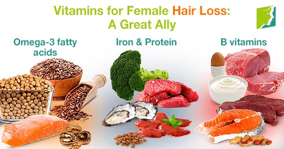 Livglam Anti Ageing Clinics, HAIR HAIR LOSS HAIR FALL HAIR GROWTH BALDNESS TRANSPLANT