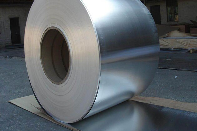 AGS ALUMINIUM ALLOY PVT LTD, Aluminium Alloys in India , Aluminium Alloy Manufacturer in India, Aluminium metals and Alloys in India, Aluminium Sheet Manufacturer in India