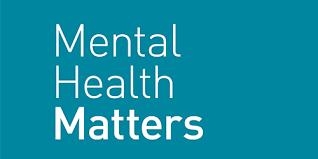 NEW LIFE HOSPITAL, REHABILITATION & DE ADDICTION CENTER, PSYCHIATRY IN PUNE.  PSYCHIATRY CENTER IN PUNE.  PSYCHIATRY DOCTORS IN PUNE.  PSYCHIATRY HOSPITALS IN PUNE.  PSYCHIATRY TREATMENT IN PUNE.  PSYCHIATRY clinic in pune.  BEST PSYCHIATRY IN PUNE.   PSYCH