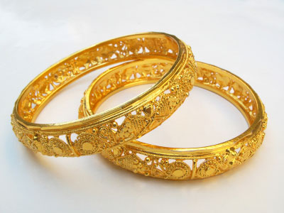 SELL GOLD IN CHENNAI