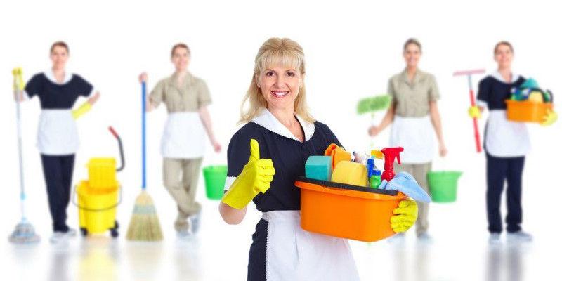 """Résultat de recherche d'images pour """"housekeeping job in singapore"""""""
