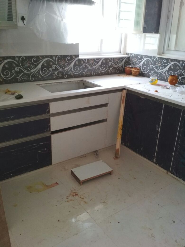 R7 INTERIORS, KITCHEN DESIGNER IN HYDERABAD, KITCHEN DESIGNER IN MANIKONDA, KITCHEN DESIGNER IN UPPAL, KITCHEN DESIGNER IN L B NAGAR, KITCHEN DESIGNER IN BEERUMGUDA,KITCHEN DESIGNER IN NARSINGI,