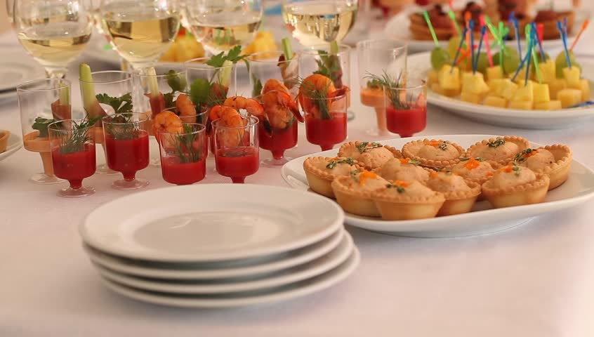 Catering Service In Mohali | Red Tag Caterers | Catering Service In Mohali, Top Catering Service In Mohali, Best Catering Service In Mohali, Weeding Catering Service In Mohali,  Marriage Catering services in Mohali - GL43619