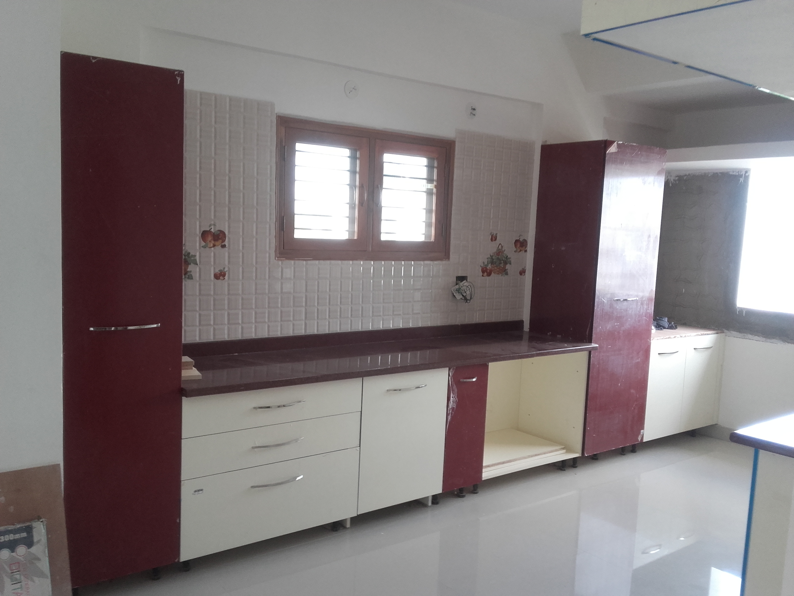 Triad Interio, MODULAR KITCHEN MANUFACTURES IN HYDERABAD   #MODULAR KITCHEN MANUFACTURES IN GACHIBOWLI   #MODULAR KITCHEN MANUFACTURES IN MANIKONDA   #MODULAR KITCHEN MANUFACTURES IN KOKAPETA   #MODULAR KITCHEN MANU