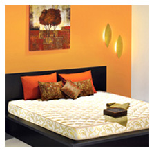 Kozy Corner, Bedroom Furniture in Pune, Teak Wood bed in Pune, Wardrobes in Pune, Wooden Sofa in Pune, Cafe chairs in Pune, Restaurant Furniture in Pune, Sofa Manufacturers in Pune, Best Sofas in Pune, Best.
