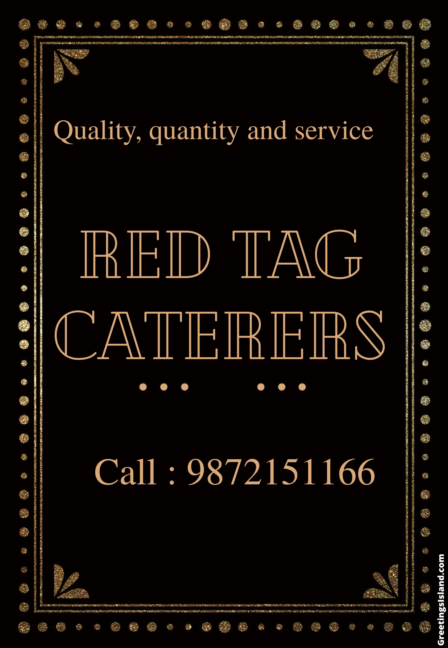 Red Tag Caterers, Best catering service in Chandigarh, top caterer in Chandigarh, hi-class cater in Chandigarh, affordable catering service in Chandigarh,