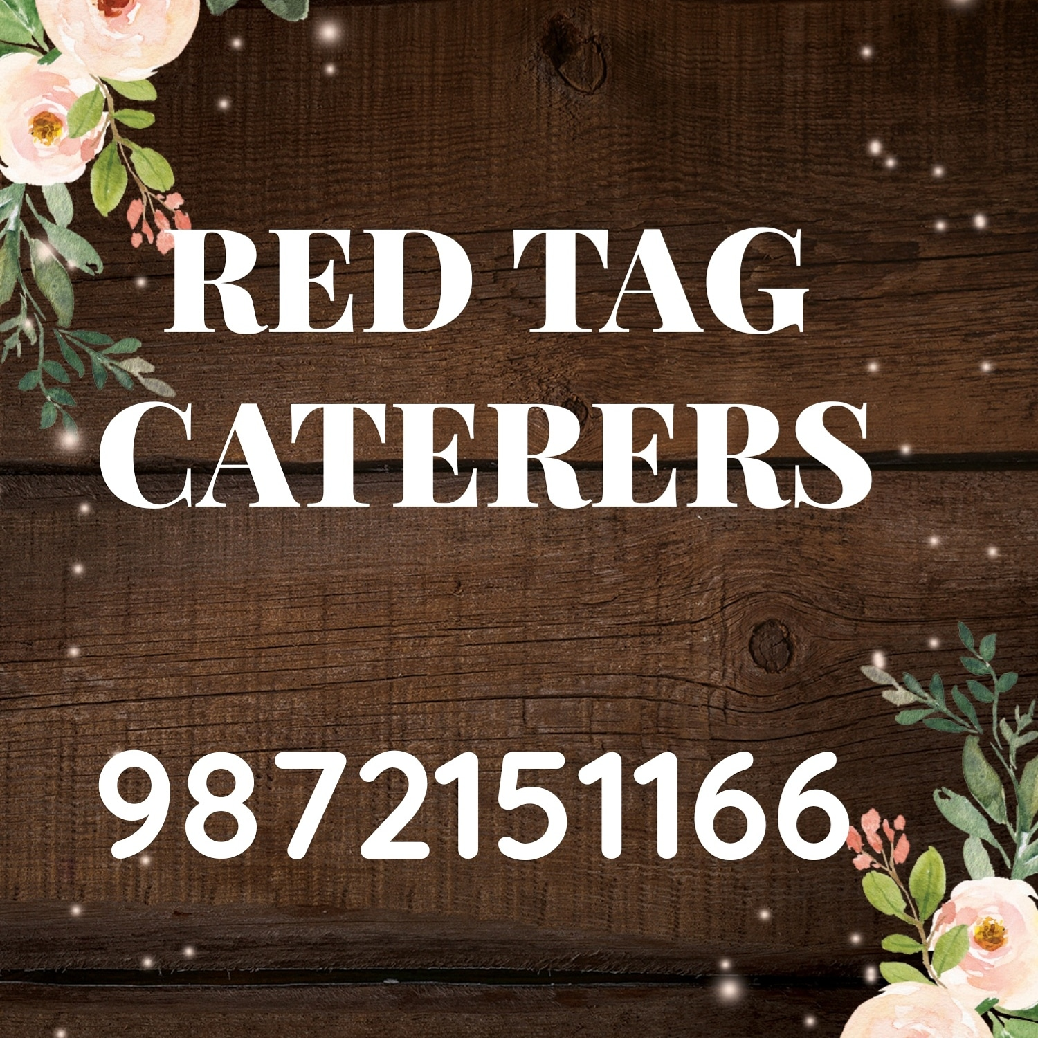 Red Tag Caterers, Wedding catering service in Chandigarh, premier catering service in Chandigarh, exclusive catering company in Chandigarh, top caterers in Chandigarh, cater in Chandigarh