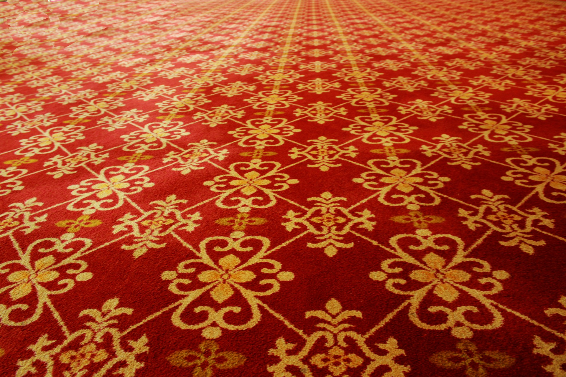 Aalishan Carpets and Wallpapers, carpets in mundhwa, carpet dealers in mundhwa, floor carpets in mundhwa, customized carpets in mundhwa, imported carpets in mundhwa, best carpets in mundhwa, best carpet dealers in mundhwa, best, top.