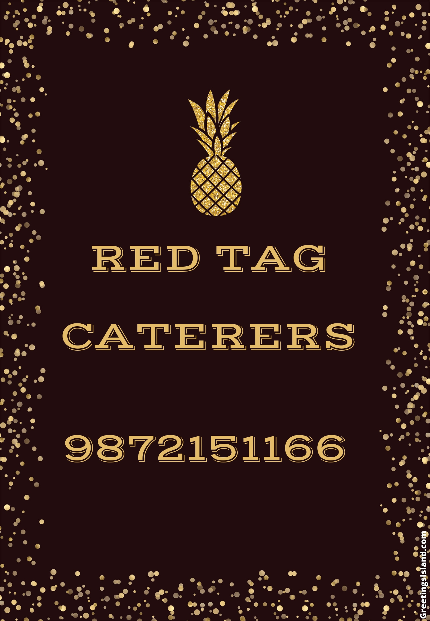 Red Tag Caterers, Best caterers in Mohali, top caterers in Mohali, exclusive catering service in Mohali, premier catering service in Mohali