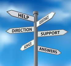 BEST DE ADDICTION CARE CENTER | Manasvardhan Institute of De-Addiction & Rehabilitation | DE ADDICTION IN SATARA, DE ADDICTION CENTER IN SATARA, DE ADDICTION DOCTORS IN SATARA, DE ADDICTION HOSPITALS IN SATARA, DE ADDICTION TREATMENT IN SATARA, DE ADDICTION SATARA,DE ADDICTION CARE SATARA. - GL39543