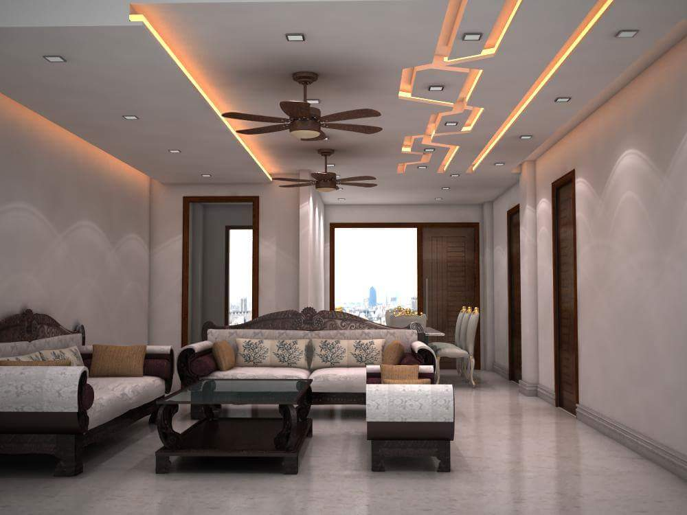 R7 INTERIORS, INTERIOR DESIGNER IN HYDERABAD, INTERIOR DESIGNER IN MANIKONDA,INTERIOR DESIGNER IN UPPAL, INTERIOR DESIGNER IN TOLICHOWKI,INTERIOR DESIGNER IN L B NAGAR,