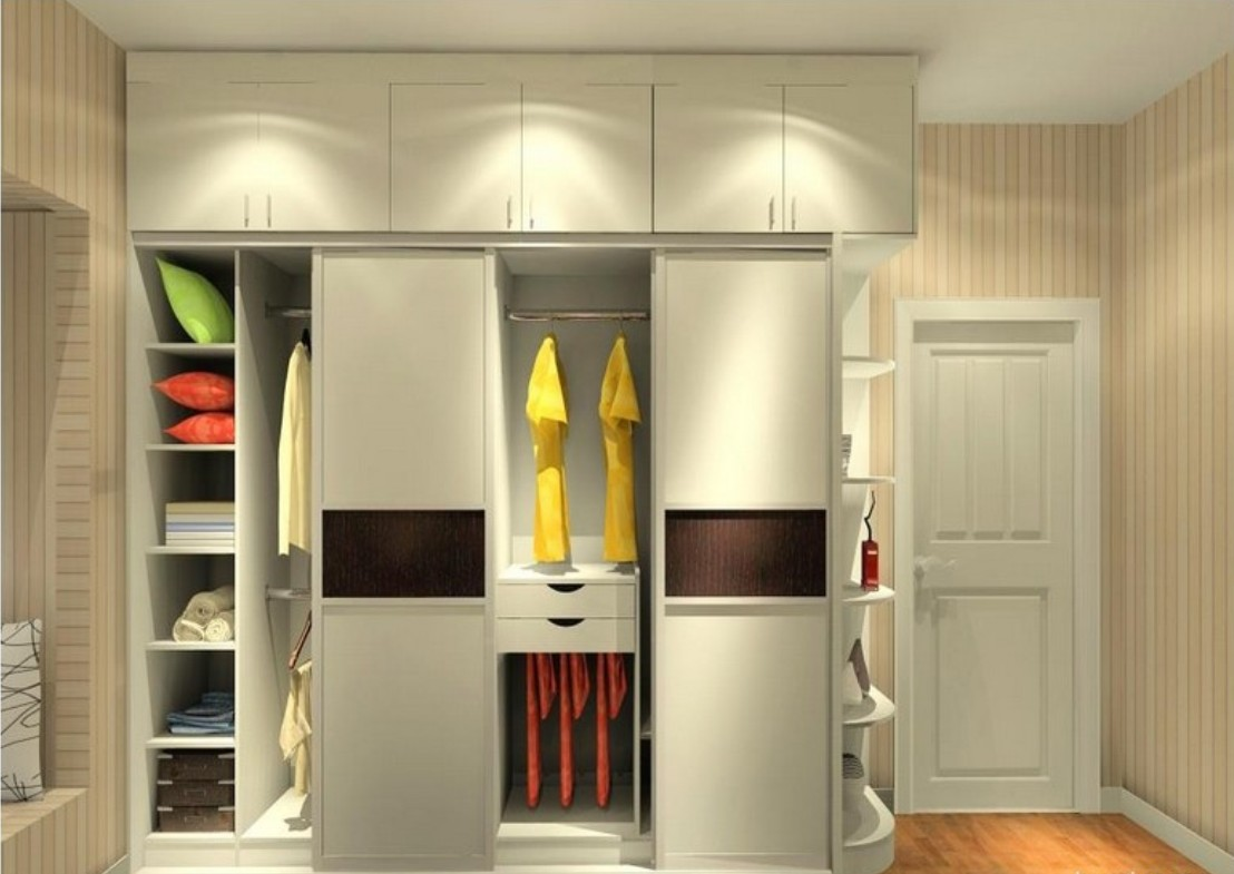 Cupboard designer in chennai mobile no 9791950919 by for Interior cupboard designs for hall
