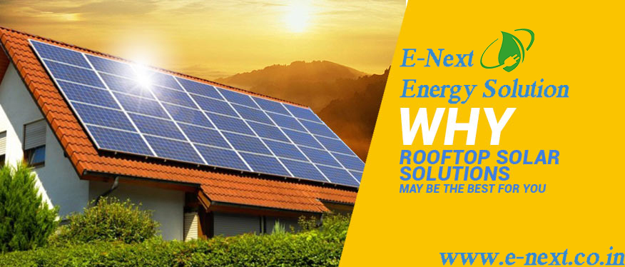 E Next Energy Solution, Best Solar Company in Jabalpur, Solar Power company in Bhopal, Solar Energy Company In Jabalpur, Solar company in Katni, solar EPC in Jabalpur, Solar energy company in Madhya Pradesh, Solar Company