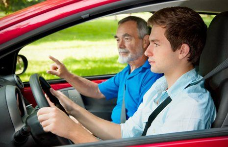 Need To Know About Defensive Driving School
