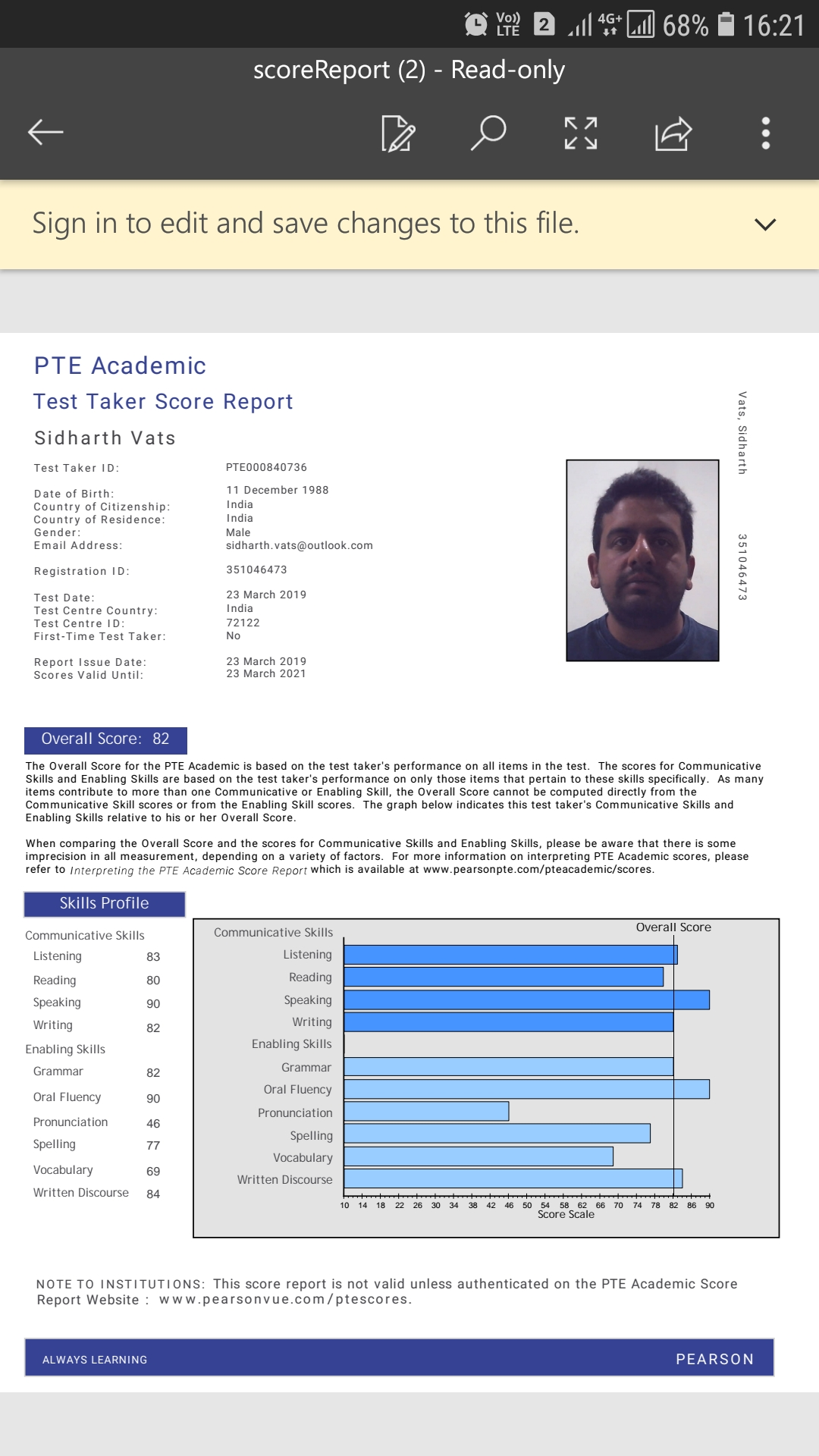 JSSM Best IELTS,PTE Spoken English institute, #best PTE coaching institute in kharar#top PTE tutorial in kharar#successful PTE coaching hub in kharar#best IELTS INSTITUTE in kharar#top IELTS coaching hub in kharar