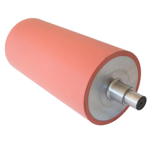 Hi Tech Rolls, Rubber Roller Manufacturers in baddi, Rubber Roller Manufacturer in baddi, Rubber Roller suppliers  in baddi
