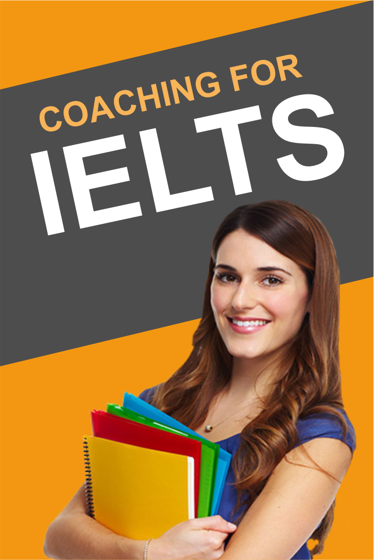 JSSM Best IELTS,PTE Spoken English institute, IELTS Coaching In Kharar, best IELTS Coaching In Kharar, top IELTS Coaching In Kharar, IELTS In Kharar, IELTS Coaching Institute In Kharar