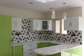 Triad Interio, Modular Kitchen In Hyderabad,Modular Kitchen Hyderabad,Modular Kitchen Manufacturers in Hyderabad,Modular Kitchen maker in Hyderabad,Modular Kitchen designer in Hyderabad,Modular Kitchen in Hyderabad