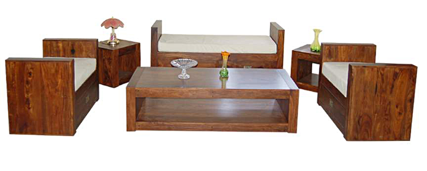 Best Buy Place For Wooden Furniture Shop Near Me In Pune