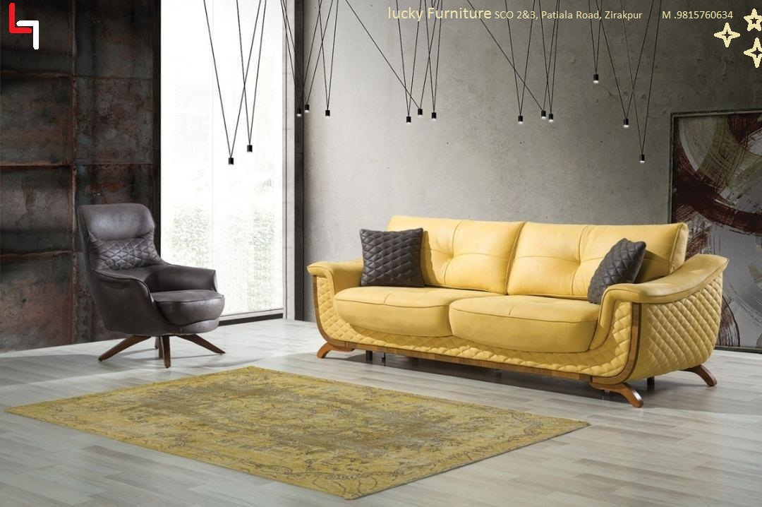 Lucky Furniture, Sofa sets in Zirakpur, Two seater sofa sets in Zirakpur, Furniture Sofa set & living Room Sofa in zrk, stylish sofa sets in Zirakpur