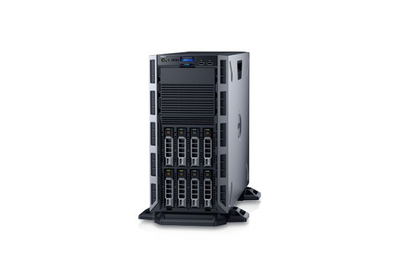 Navya Solutions, PowerEdge T330 Tower Server suppliers in Hyderabad,PowerEdge T330 Tower Server dealers in Hyderabad,dell server suppliers in Hyderabad,PowerEdge T330 Tower Servers in hyderabad