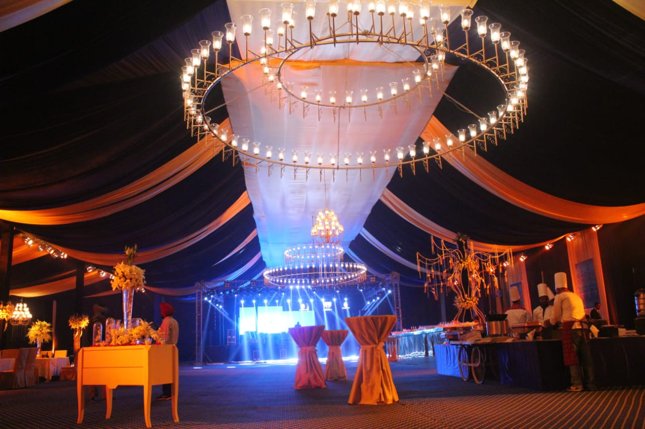 Best wedding planner in Chandigarh  | Red Tag Caterers | BEST WEDDING DECORATION IN CHANDIGARH, WEDDING PLANNER IN CHANDIGARH,  - GL43139