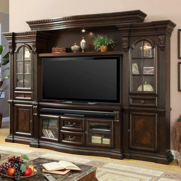 Lucky Furniture, Crockery Rack, wooden crockery unit, wooden crockery cabinet design, crockery cabinet in Dining Room,Modern Crockery.