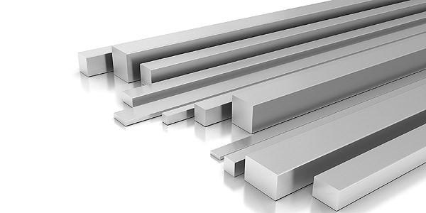 AGS ALUMINIUM ALLOY PVT LTD, Aluminium Ingots Manufacturer, Aluminium Ingots Producers, Aluminium Ingots Exporters