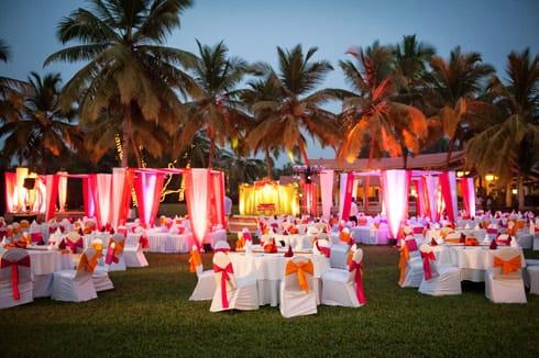 destination wedding planner in Chandigarh  | Red Tag Caterers | Best destination wedding planner in Chandigarh, Red tag,  - GL43141
