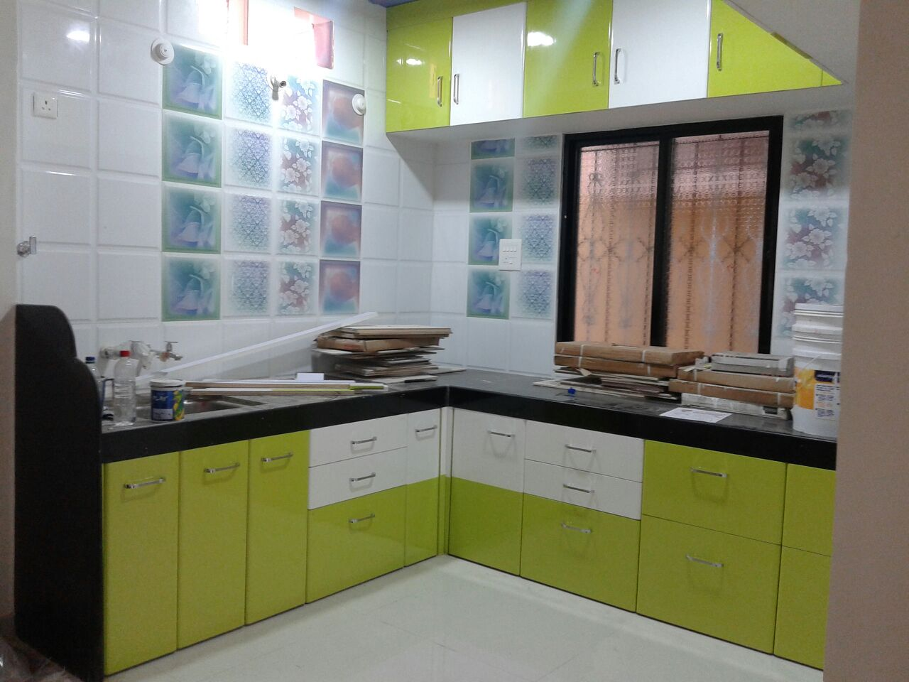 7887880140 by steel life kitchens and rail pvt ltd modular kitchen modular kitchen in pune modular kitchen manufacturers in pune modular kitchen