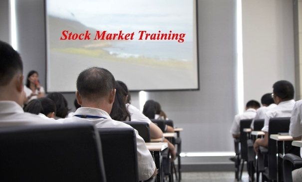 IFM Trading Academy, Share Market Training Provider In Chandigarh, Share Market Training Institute In Chandigarh, Best Share Market Training Institute  In Chandigarh, Share Market Training In Chandigarh
