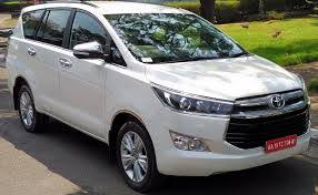 GetMyCabs +91 9008644559, innova car rental per km in bangalore,outstation innova car rental bengaluru karnataka