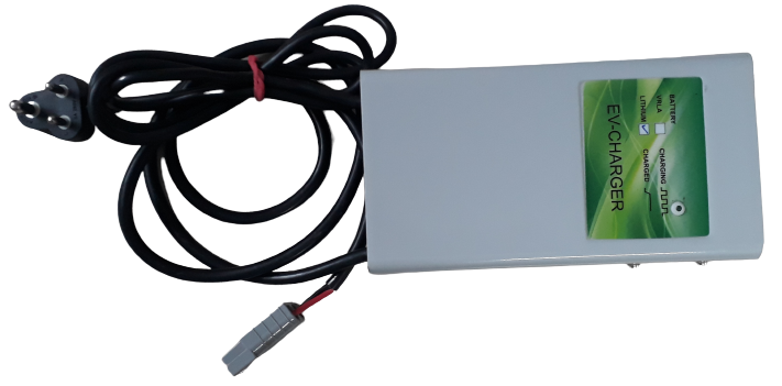 Autoronica, Automobile charger manufacturer in Panchkula, Automobile charger dealer in Panchkula, Electric Vehicle charger manufacturer in Chandigarh, Electric Vehicle charger  dealer in Chandigarh