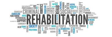 Manasvardhan Institute of De-Addiction & Rehabilitation, REHABILITATION IN SATARA, REHABILITATION CENTER IN SATARA, REHABILITATION DOCTORS IN SATARA, REHABILITATION TREATMENT IN SATARA, REHABILITATION HOSPITALS IN SATARA, REHAB CENTER IN SATARA, BEST, TOP.