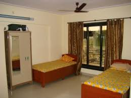 Achievers Home Boys Hostel, Boys Hostels In Dehradun Near UPES, No. 1 Hostel In Dehradun Near UPES, List Of Boys Hostels Near UPES Dehradun, Boys Hostel In Dehradun Near UPES,