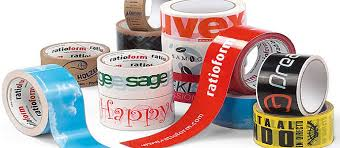 Chandigarh Inks Pvt. Ltd., EASY RELEASE BOPP TAPE TECHNOLOGY INDIA,    SOUNDLESS BOPP TAPE TECHNOLOGY INDIA