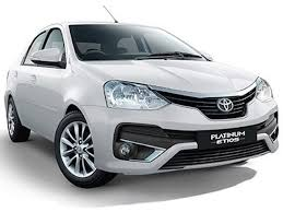 cheapest outstation cabs in bangalore | GetMyCabs +91 9008644559 |  Outstation Cabs Bangalore, Outstation Car Rental Bangalore, Rent a Car Bangalore, Rent Tempo Traveller in Bangalore, Taxi Service in Bangalore, Tourist Car Rental Bangalore,  - GL27747
